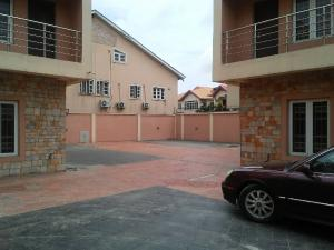 5 bedroom Terraced Duplex House for rent -  Mende Maryland Lagos