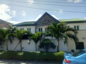 5 bedroom Commercial Property for rent Providence street Lekki Phase 1 Lekki Lagos