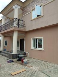 5 bedroom House for rent After the 2nd toll gate Ikota Lekki Lagos