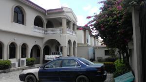 6 bedroom House for sale off admirality road Lekki Phase 1 Lekki Lagos - 0