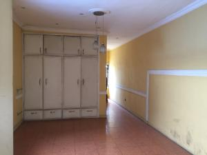 4 bedroom Terraced Duplex House for rent Mende Maryland Lagos