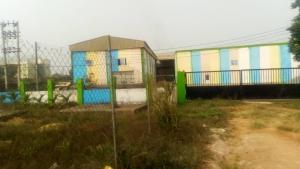 10 bedroom Flat / Apartment for rent Magboro Obafemi Owode Ogun