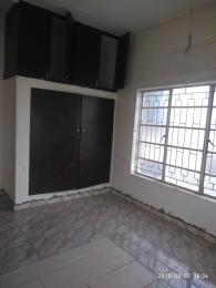 2 bedroom Flat / Apartment for rent babatunde Ogunlana Surulere Lagos