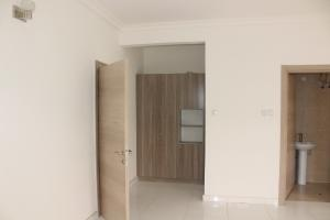 3 bedroom Flat / Apartment for sale - ONIRU Victoria Island Lagos