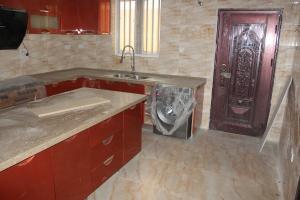 Detached Duplex House for sale - Ikate Lekki Lagos