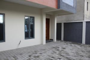 5 bedroom Semi Detached Duplex House for sale - ONIRU Victoria Island Lagos