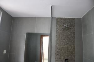 4 bedroom Detached Duplex House for sale Lekky County Homes Lekki Lagos