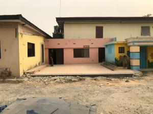 9 bedroom Detached Duplex House for rent Opp Eko hotel  Ademola Adetokunbo Victoria Island Lagos