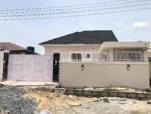 4 bedroom Detached Bungalow House for sale Ajah Lagos