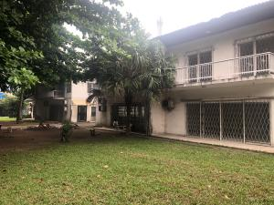 Shop Commercial Property for rent Idowu street  Victoria Island Extension Victoria Island Lagos