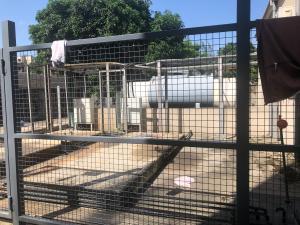 3 bedroom Blocks of Flats House for sale Off Ajose Adeogun Ligali Ayorinde Victoria Island Lagos