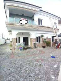 6 bedroom House for rent Lekki Phase 1 Lekki Lagos