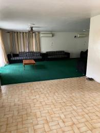 Detached Duplex House for rent Off Oyin Jolayemi Sanusi Fafunwa Victoria Island Lagos