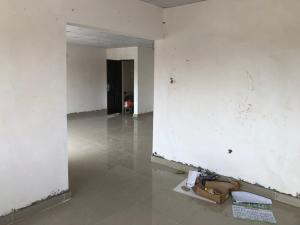 Shop in a Mall Commercial Property for rent Admiralty way Lekki Phase 1 Lekki Lagos