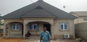2 bedroom Detached Bungalow House for sale Selewu  Igbogbo Ikorodu Lagos