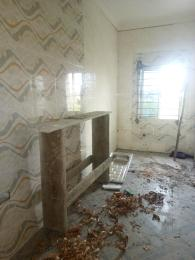 1 bedroom mini flat  Flat / Apartment for rent Last bustop.  Ago palace Okota Lagos