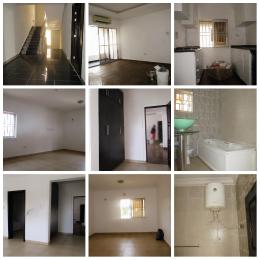 1 bedroom mini flat  Mini flat Flat / Apartment for rent Off Road Lekki Phase 1 Lekki Lagos