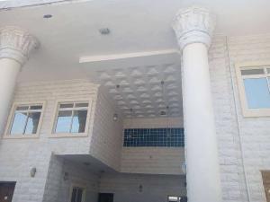 5 bedroom Detached Duplex House for sale - VGC Lekki Lagos