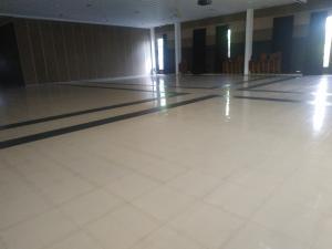 Event Centre Commercial Property for rent Adeniyi Adeniyi Jones Ikeja Lagos