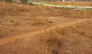Land for sale Behind Sun City estate Galadinmawa Abuja