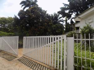 5 bedroom Detached Duplex House for sale Kofo Abayomi Victoria Island Lagos