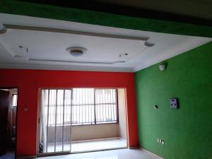 1 bedroom mini flat  Mini flat Flat / Apartment for rent 5, Aneke street ,Argungi Agungi Lekki Lagos