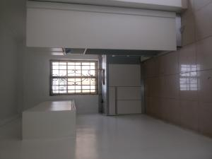 1 bedroom mini flat  Mini flat Flat / Apartment for rent chief Collins Lekki Phase 1 Lekki Lagos