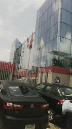 Office Space for sale akin adesola  Akin Adesola Victoria Island Lagos - 0