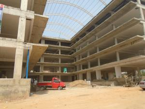Shop in a Mall Commercial Property for rent Wuse Zone2 Wuse 1 Abuja