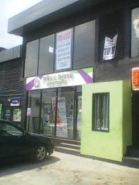 4 bedroom Commercial Property