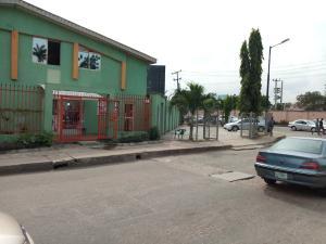 Commercial Property for sale ISAAC JOHN Ikeja GRA Ikeja Lagos
