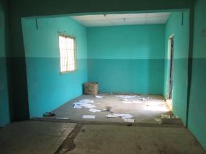 Shop Commercial Property for rent Iyanera Okokomaiko Ojo Lagos