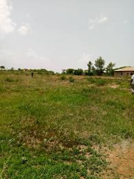Mixed   Use Land Land for sale Kaduna Airport Area, Mando Kaduna North Kaduna