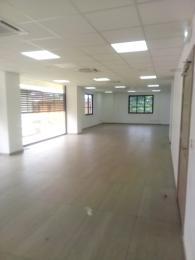 Commercial Property for rent Allen avenue Allen Avenue Ikeja Lagos