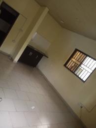 1 bedroom mini flat  Self Contain Flat / Apartment