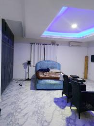 1 bedroom mini flat  Self Contain Flat / Apartment for rent - Lekki Phase 1 Lekki Lagos