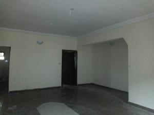 1 bedroom mini flat  Self Contain Flat / Apartment for rent Thomas estate Ajah Lagos