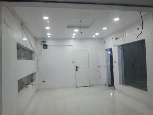 Shop Commercial Property for rent Along Durosimi etim,lekki phase one Lekki Phase 1 Lekki Lagos