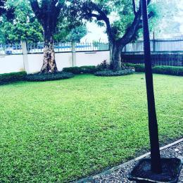 5 bedroom Semi Detached Duplex House for rent Kingsway road Ikoyi Lagos