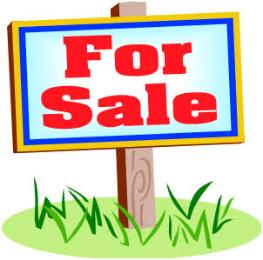 Land for sale Iseyin Iseyin Oyo