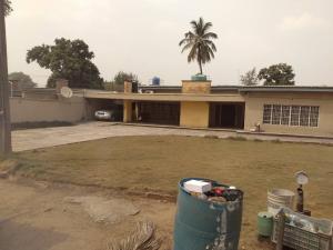 4 bedroom House for rent off Issac John Street Ikeja GRA Ikeja Lagos