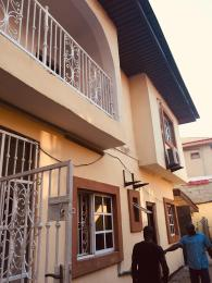 1 bedroom mini flat  Mini flat Flat / Apartment for rent By The Place Restaurant, New Road Igbo-efon Lekki Lagos