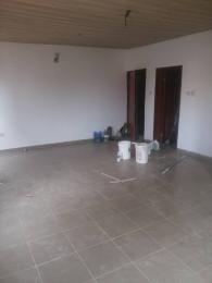 1 bedroom mini flat  Flat / Apartment for rent - Igbo-efon Lekki Lagos