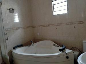 1 bedroom mini flat  Self Contain Flat / Apartment for rent Ikota Lekki Lagos