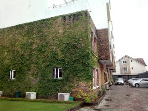 4 bedroom House for sale Nicon Town Lekki Phase 1 Lekki Lagos