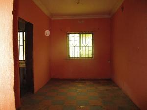 3 bedroom Flat / Apartment for rent Iyanera - ketu. Okokomaiko Ojo Lagos