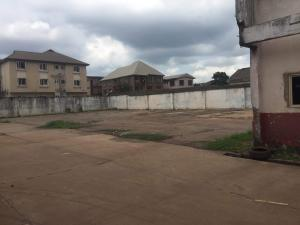 Warehouse Commercial Property for sale Enugu Enugu
