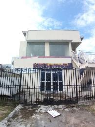 Church Commercial Property for rent Lekki Phase 1 Lekki Lagos