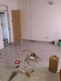 Self Contain Flat / Apartment for rent Lawani street Abule-Oja Yaba Lagos