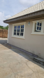 4 bedroom Blocks of Flats House for rent Elebu,icast school area  Akala Express Ibadan Oyo